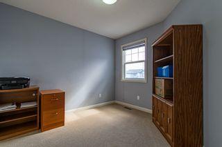 Photo 18: 14024 145 Avenue in Edmonton: Zone 27 House for sale : MLS®# E4236802