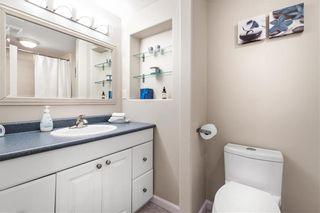 Photo 26: 662 McIvor Avenue in Winnipeg: North Kildonan Residential for sale (3G)  : MLS®# 202118378