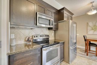 Photo 9: 1344 2330 FISH CREEK Boulevard SW in Calgary: Evergreen Apartment for sale : MLS®# A1105249