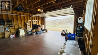 Photo 32: 152 10 Avenue SE in Drumheller: House for sale : MLS®# A1110224