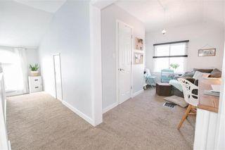 Photo 15: 334 Ottawa Avenue in Winnipeg: East Kildonan Residential for sale (3A)  : MLS®# 202107576
