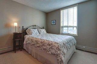 Photo 13: 1201 733 14 Avenue SW in CALGARY: Connaught Condo for sale (Calgary)  : MLS®# C3586780