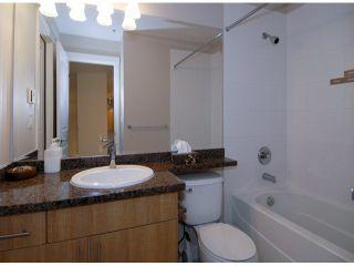 "Photo 9: 404 19366 65 Avenue in Surrey: Clayton Condo for sale in ""Liberty"" (Cloverdale)  : MLS®# F1428160"