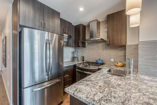 Photo 9: 1507 303 13 Avenue SW in Calgary: Beltline Apartment for sale : MLS®# A1092603