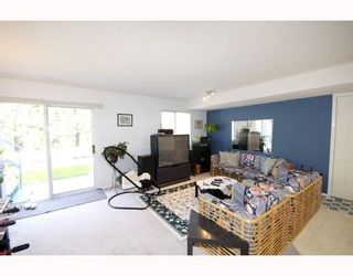 Photo 7: 1378 EL CAMINO Drive in Coquitlam: Hockaday Home for sale ()  : MLS®# V773241