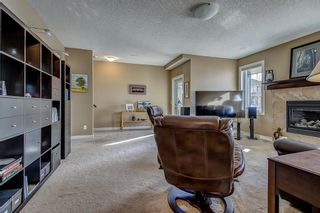 Photo 24: 1917 High Park Circle NW: High River Semi Detached for sale : MLS®# A1076288