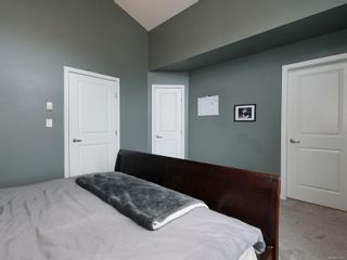 Photo 10: 984 Firehall Creek Rd in : La Walfred Row/Townhouse for sale (Langford)  : MLS®# 871867