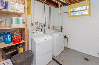 Photo 38: 7508 83 Street in Edmonton: Zone 17 House for sale : MLS®# E4258266