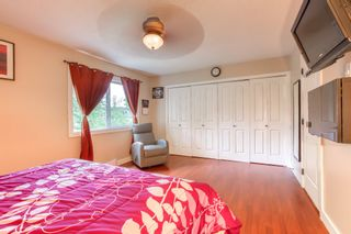 Photo 15: 27 3171 SPRINGFIELD Drive in Richmond: Steveston North Townhouse for sale : MLS®# R2484963