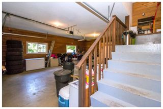 Photo 45: 1650 Southeast 15 Street in Salmon Arm: Hillcrest House for sale (SE Salmon Arm)  : MLS®# 10139417