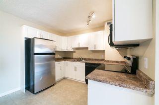 Photo 18: 708 9710 105 Street in Edmonton: Zone 12 Condo for sale : MLS®# E4226644