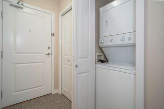 """Photo 22: 1206 5611 GORING Street in Burnaby: Central BN Condo for sale in """"LEGACY II"""" (Burnaby North)  : MLS®# R2619138"""