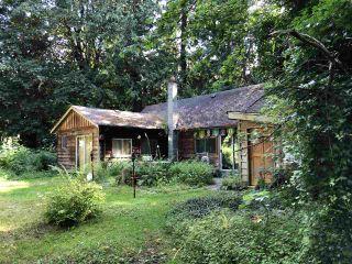 Photo 16: 1225 - 1227 ROBERTS CREEK Road: Roberts Creek House for sale (Sunshine Coast)  : MLS®# R2476356