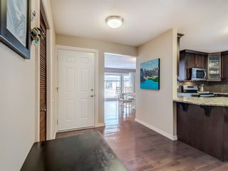 Photo 7: 116 Cedarille Green SW in Calgary: Cedarbrae Detached for sale : MLS®# A1085788