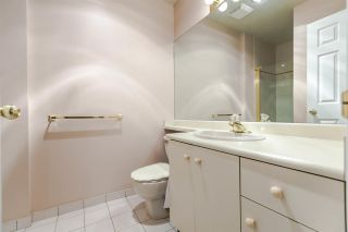 """Photo 17: 202 5885 OLIVE Avenue in Burnaby: Metrotown Condo for sale in """"THE METROPOLITAN"""" (Burnaby South)  : MLS®# R2125081"""