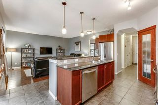 Photo 9: 161 CHAPALINA Heights SE in Calgary: Chaparral Detached for sale : MLS®# C4275162