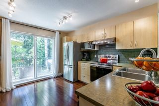 """Photo 6: 141 6747 203 Street in Langley: Willoughby Heights Townhouse for sale in """"Sagebrook"""" : MLS®# R2621016"""