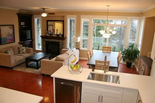 """Photo 10: 14 33925 ARAKI Court in Mission: Mission BC House for sale in """"ABBEY MEADOWS"""" : MLS®# R2234572"""