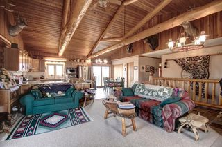 Photo 23: 275004 Range Road 12 in Rural Rocky View County: Rural Rocky View MD Detached for sale : MLS®# A1090282