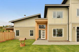 Photo 9: 334 Lone Oak Pl in : La Mill Hill House for sale (Langford)  : MLS®# 874974