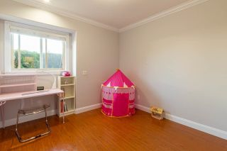Photo 24: 3808 CARDIFF Place in Burnaby: Central Park BS House for sale (Burnaby South)  : MLS®# R2619858
