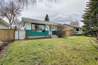 Photo 23: 4743 26 Avenue SW in Calgary: Glenbrook Detached for sale : MLS®# A1110145