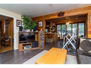 Photo 14: 4582 196 STREET in Langley: Langley City House for sale : MLS®# R2045371