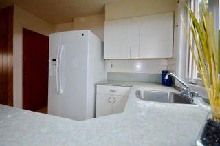 Photo 3: 12915 82 Street in Edmonton: Zone 02 House Half Duplex for sale : MLS®# E4260618