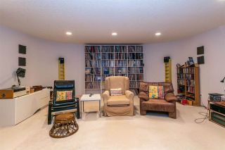 Photo 26: 929 HEACOCK Road in Edmonton: Zone 14 House for sale : MLS®# E4227793