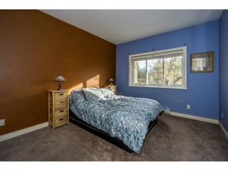 """Photo 15: 207 34101 OLD YALE Road in Abbotsford: Central Abbotsford Condo for sale in """"Yale Terrace"""" : MLS®# R2219162"""