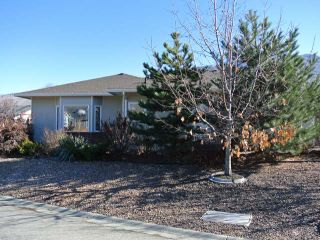 Photo 31: 660 COOPER PLACE in : Westsyde House for sale (Kamloops)  : MLS®# 126914