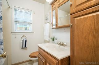 Photo 17: LA MESA House for sale : 3 bedrooms : 7355 Princeton Avenue