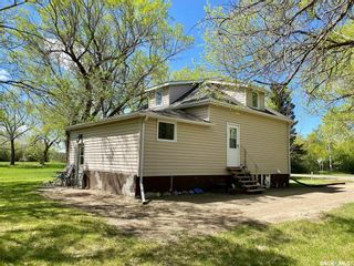 Photo 28: 205 Saskatchewan Avenue South in Strongfield: Residential for sale : MLS®# SK862632
