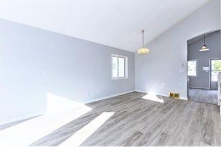 Photo 4: 17407 91 Street in Edmonton: Zone 28 House for sale : MLS®# E4260653