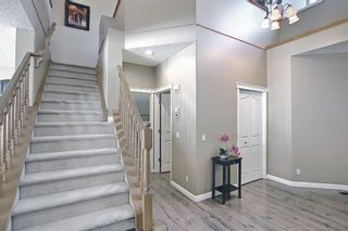 Photo 18: 182 Panamount Rise NW in Calgary: Panorama Hills Detached for sale : MLS®# A1086259