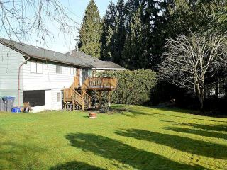 Photo 9: 7640 GOODRICH Place in Surrey: East Newton House for sale : MLS®# F1302231