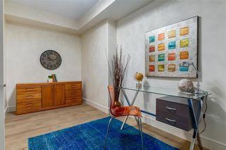Photo 23: 1124 2330 FISH CREEK Boulevard SW in Calgary: Evergreen Apartment for sale : MLS®# C4277953