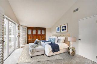 Photo 17: 2336 Port Lerwick Place in Newport Beach: Residential for sale (NV - East Bluff - Harbor View)  : MLS®# OC19079819