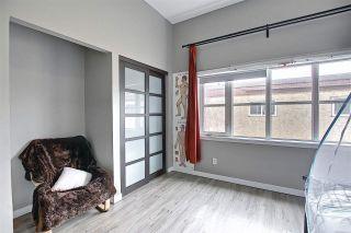Photo 28: 301 10905 109 Street in Edmonton: Zone 08 Condo for sale : MLS®# E4239325