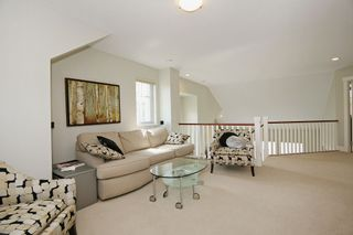 Photo 12: 14218 37TH AV in Surrey: Elgin Chantrell House for sale (South Surrey White Rock)  : MLS®# F1412665