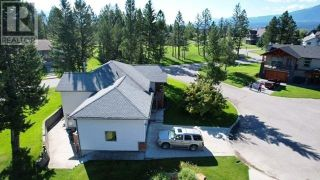 Photo 3: #23 -640 UPPER LAKEVIEW RD in Invermere: Condo for sale : MLS®# X5369784