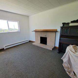 Photo 13: 1814 Hammonds Plains Road in Hammonds Plains: 21-Kingswood, Haliburton Hills, Hammonds Pl. Residential for sale (Halifax-Dartmouth)  : MLS®# 202117883