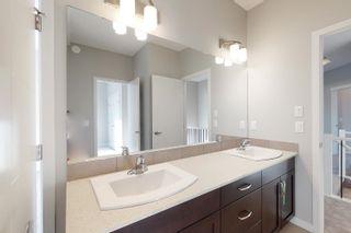 Photo 27: 19625 26A Avenue in Edmonton: Zone 57 House for sale : MLS®# E4264895