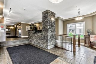 Photo 29: 401 369 Rocky Vista Park NW in Calgary: Rocky Ridge Apartment for sale : MLS®# A1131011
