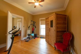 Photo 27: 11 TROOP Lane in Granville Ferry: 400-Annapolis County Residential for sale (Annapolis Valley)  : MLS®# 202109830