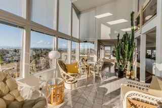 Photo 10: 117 Barkley Terr in : OB Gonzales House for sale (Oak Bay)  : MLS®# 862252