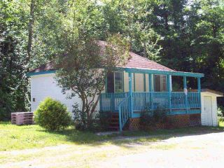 Photo 5: 22200 TRANS CANADA HIGHWAY in Hope: Hope Center House for sale : MLS®# R2193371