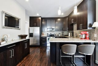 Photo 12: 1 3708 16 Street SW in Calgary: Altadore Row/Townhouse for sale : MLS®# A1131487
