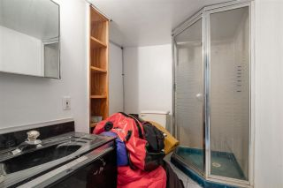 Photo 10: 1021 E 14TH AVENUE in Vancouver: Mount Pleasant VE House for sale (Vancouver East)  : MLS®# R2554473