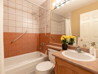 Photo 18: 28 E KING EDWARD Avenue in Vancouver: Main House for sale (Vancouver East)  : MLS®# R2371288